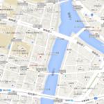 広島のえびす講2017の日程と時間、安い駐車場ならココ!