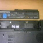 dynabookノートPCの故障原因まとめ