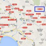 鎌倉2016紅葉の見ごろを紹介…獅子舞が穴場スポットだ