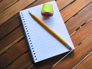 notebook-and-pencill-2