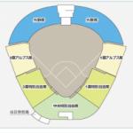 高校野球甲子園のチケット料金、前売り券や当日券の入手方法まとめ