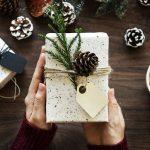 クリスマスプレゼントはいつ渡す?こどもが喜ぶタイミングが気になる