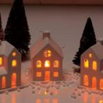 友達へのクリスマスプレゼント、3000円以内の人気商品ランキングトップ3を紹介