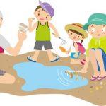 千葉で潮干狩りが無料でできるおすすめの場所3選 「禁止スポットにはご注意を!」