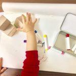 油性ペンの落とし方まとめ!服、布、肌、机などについた場合の消し方を解説