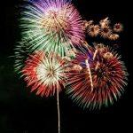 琵琶湖花火大会2018の穴場、屋台、駐車場、打ち上げ場所などに関する情報まとめ