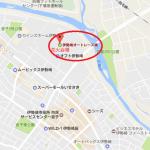 伊勢崎花火大会2017の屋台や交通規制、穴場の場所取りに関する情報まとめ