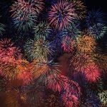 ツインリンクもてぎ花火の祭典2019の駐車場やチケットの情報まとめ