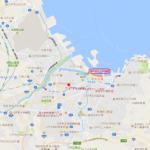 八戸花火大会2017の駐車場や打ち上げ時間、延期・中止などの情報まとめ