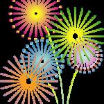 伊勢崎花火大会2018の屋台や交通規制、穴場の場所取りに関する情報まとめ