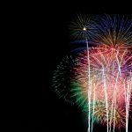 高松祭り2019のゲストや駐車場、交通規制、屋台などの情報まとめ