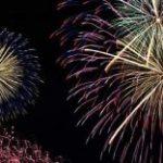 赤川花火大会2018の場所やチケット、雨天中止の情報まとめ