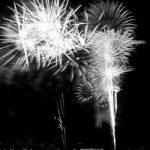 わっしょい百万夏祭り2018の花火の時間や穴場スポットの情報まとめ