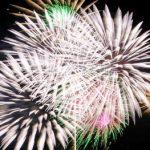 厚木鮎祭り花火大会2018の屋台や駐車場、穴場の情報まとめ