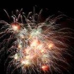 海老名市民祭り2019の駐車場や屋台、花火穴場スポットの情報まとめ