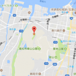高松祭り花火大会2017の穴場や打ち上げ場所、時間などの情報まとめ