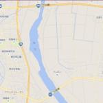 赤川花火大会2017の場所やチケット、雨天中止の情報まとめ