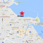 唐津の九州花火大会2017の駐車場や日程、穴場の情報まとめ