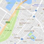岸和田花火大会2017の交通規制や場所、屋台、駐車場の情報まとめ
