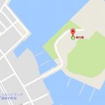 函館港まつり花火大会2017の交通規制や駐車場、場所の情報まとめ