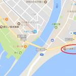 江ノ島花火大会2017の穴場や雨天中止・延期、日程などまとめ