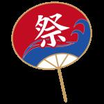 熊谷うちわ祭り2019の屋台や交通規制、日程、時間などまとめ
