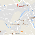 龍勢祭り2017は雨天開催?ゲストや場所、駐車場などまとめ