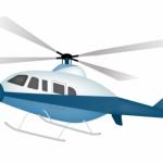 木更津航空祭2018の駐車場やスケジュールなどまとめ