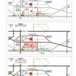 熊谷うちわ祭り2018の屋台や交通規制、日程、時間などまとめ