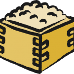 節分の豆まきの作法とやり方を解説 「豆まきには炒った豆を使おう」