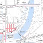 2020大阪造幣局の桜の通り抜け、アクセス方法や見ごろの時期まとめ