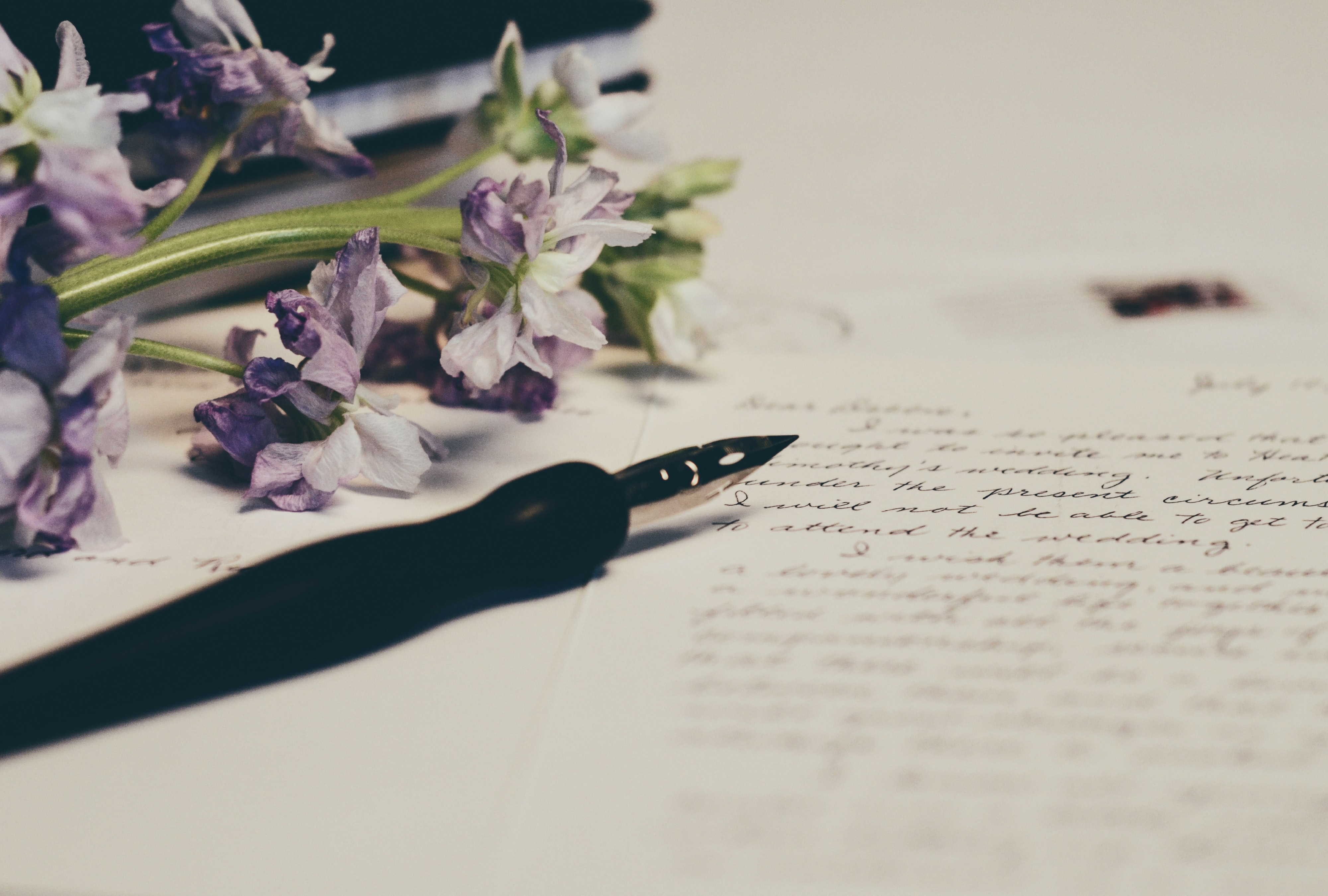 mother'sday-letter