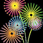 伊勢崎花火大会2019の屋台や交通規制、穴場の場所取りに関する情報まとめ