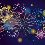 木更津港まつり花火大会2019の駐車場や交通規制、穴場、屋台に関する情報まとめ