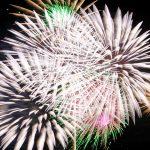 あつぎ鮎祭り花火大会2018の屋台や駐車場、穴場の情報まとめ