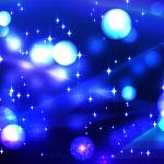 仙台・光のページェント2019の点灯時間や場所、駐車場などの情報まとめ