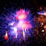 『秩父夜祭2019』花火の時間や穴場スポットを紹介