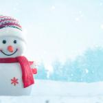 十日町雪まつり2019のゲストや駐車場、日程などまとめ