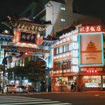 【横浜開港祭2019】花火の時間や穴場の観覧スポットを紹介