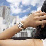【おすすめ5選!】春夏にピッタリの大人なブランド腕時計!レディース編