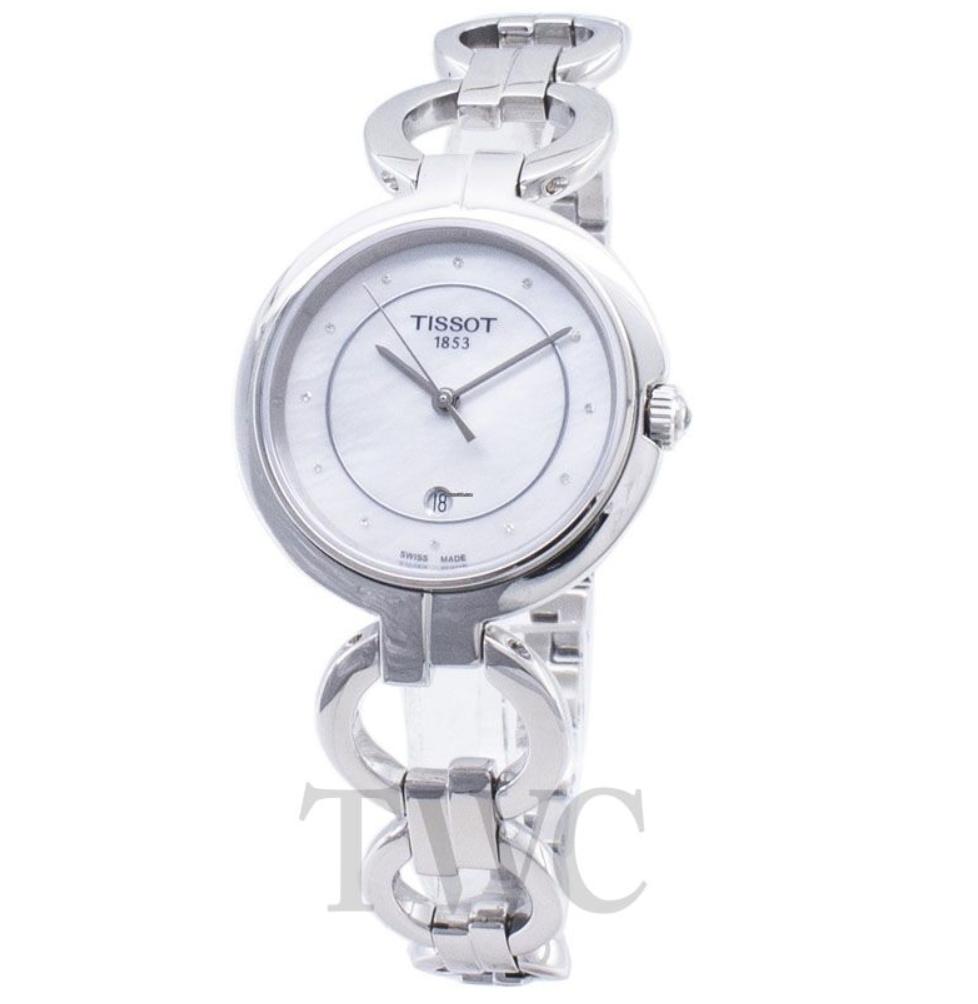 tisso-watch