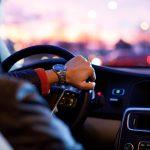 レンタカーで「乗り捨て」!安くする3つの方法をご紹介