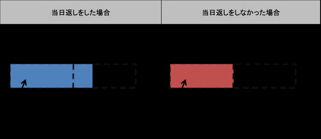 price_01-1