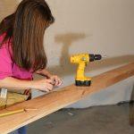 DIY女子必見!!「あったらいいな」な取っ手を商品化してくれる職人工場とは?