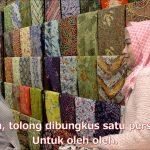 インドネシア語の独学にキックジャパネシアを徹底的に押す理由